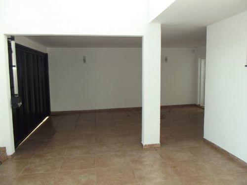 casa para locação vila santa teresa - 787
