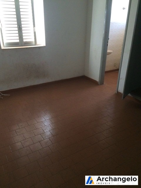 casa para locação - vila tiberio - ca00200 - 3170920