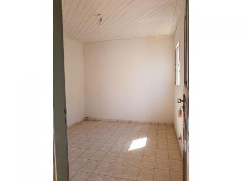 casa para locação vl. sta. tereza - 3005