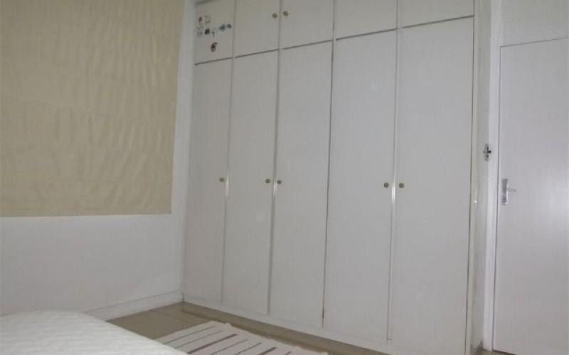 casa para moradia ou investimento em canasvieiras - ca0055