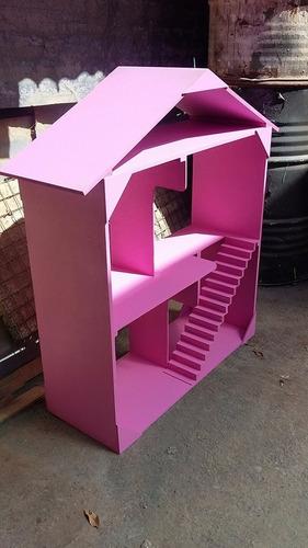 casa para muñecas casa juguete