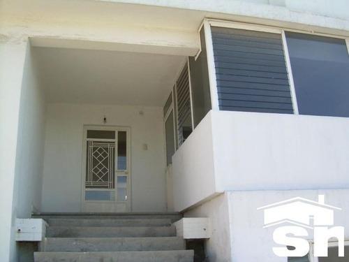 casa para oficina en la paz smds-1809