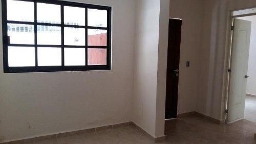 casa para oficina en renta roma sur