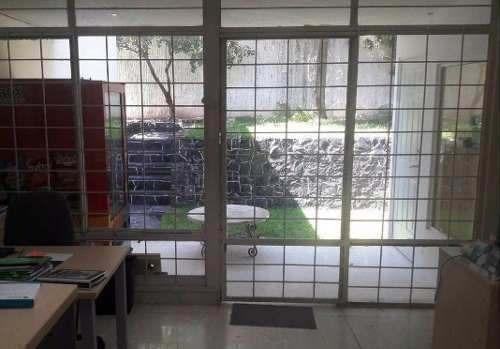 casa para oficina grande en monterrey cerca del tunel