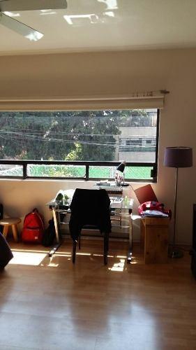 casa para oficinas en alejandro dumas