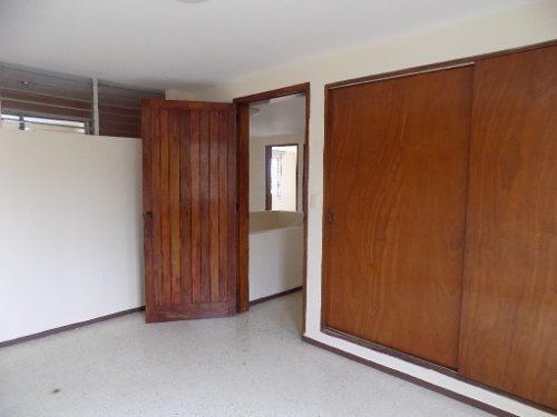 casa para oficinas en renta, col. centro, coatzacoalcos, ver.