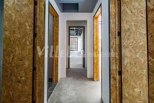 casa para oficinas en renta roma sur