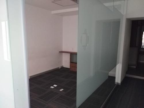casa para oficinas en venta o renta / adolfo prieto