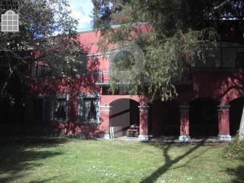 casa para oficinas en venta tlalpan centro