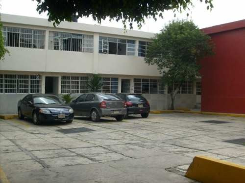 casa para oficinas granjas esmeralda zona viga ermita