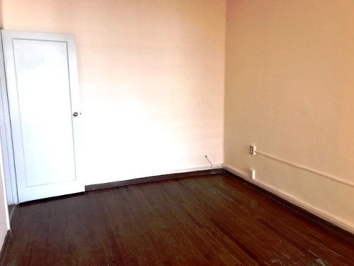 casa para oficinas renta narvarte
