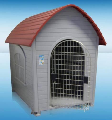 casa para perro de alta calidad, importada, aprovecha!!!