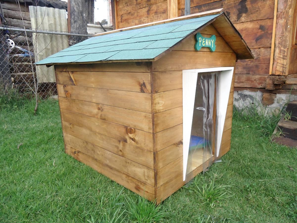 casa para perro de madera snoopy numero techo vs lluvia