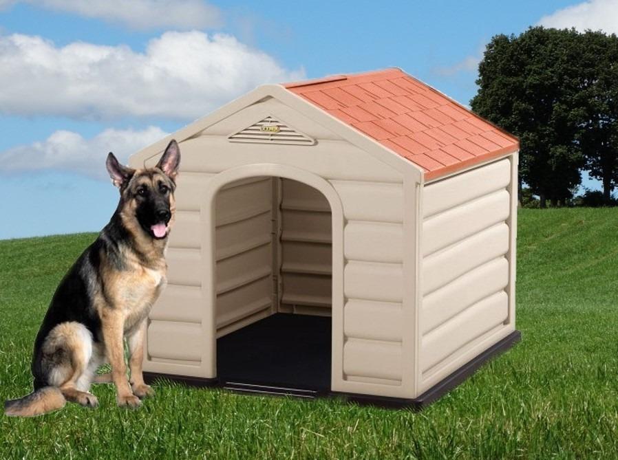 e5debb4856d casa para perro grande de exterior no + calor envío gratis. Cargando zoom.