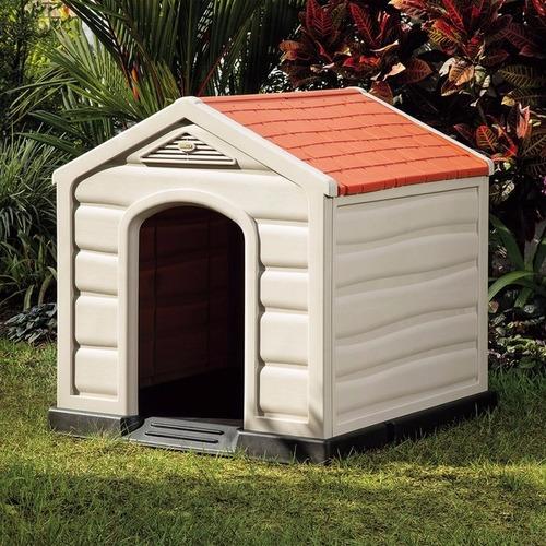 casa para perro rimax incluye delivery