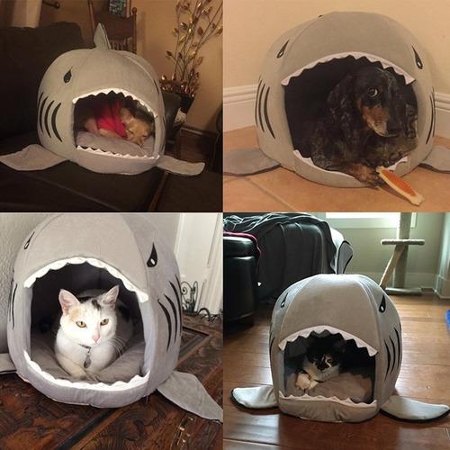 casa para perros gatos sodimac