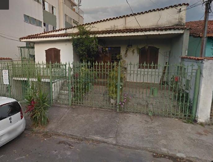casa para reforma, melhor local do bairro planalto. - 2525