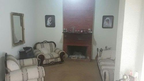 casa para remodelar con excelente ubicación en esquina