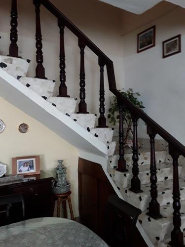 casa para remodelar con h4/20 en colonia independencia
