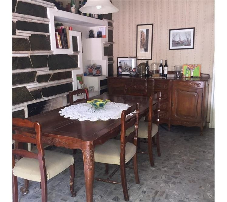 casa para remodelar en barrio ayacucho