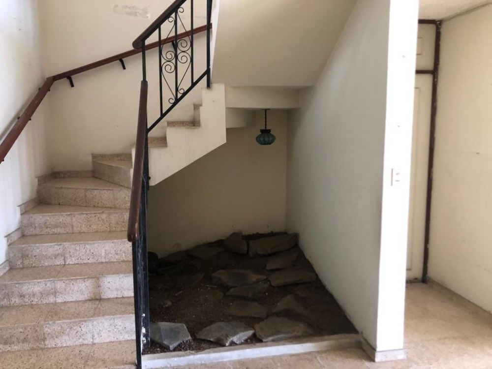 casa para remodelar en col escalon