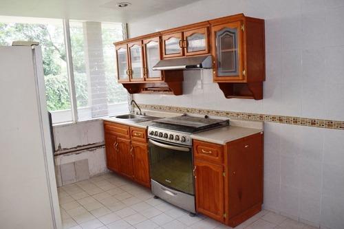 casa para remodelar en venta/ jardines del pedregal