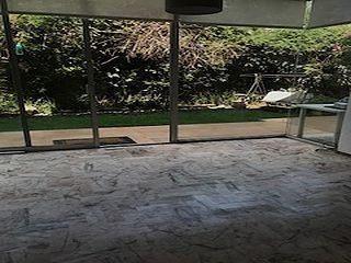 casa para remodelar en venta tecamachalco fte. cibeles