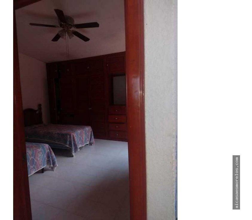 casa para remodelar estilo cuernavaca