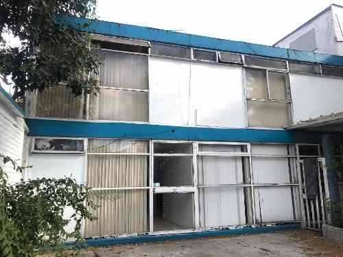 casa para remodelar jardines de san mateo
