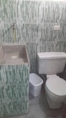 casa para remodelar, para uso comercial mls #20-9764