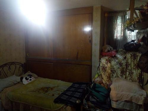 casa para remodelar sobre ermita iztapalapa