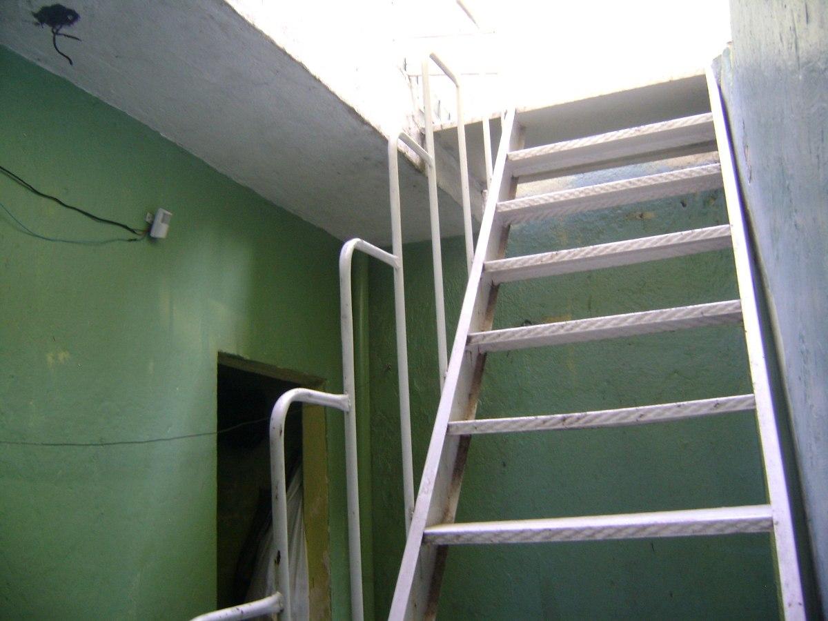 casa para renda 2 moradias no parque do carmo independentes