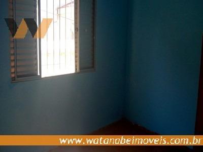 casa para renda á venda - jd. sapopemba - ref 13355