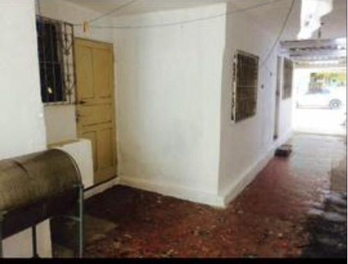 casa para renda com 5 moradias + 1 salão comercial doc 100%