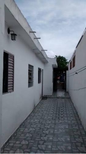casa para renda excelente negócio 2 casas terreno plano
