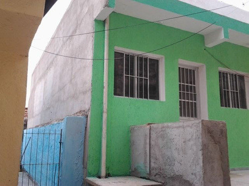 casa para renda - jardim japão / referência 9/5193