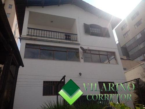 casa para renda ou comercial - 2315v