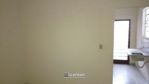 casa para renda parque assunção taboão da serra - 3725-1