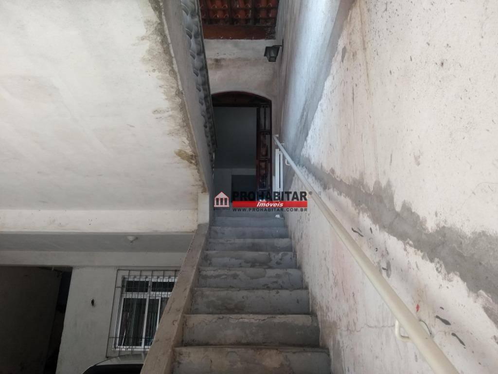 casa para renda à venda, 320 m² por r$ 580.000 - jardim guanhembu - são paulo/sp - ca3035
