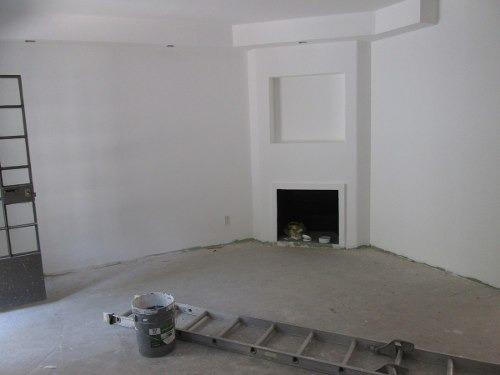 casa para renta con uso de suelo, plinio, polanco