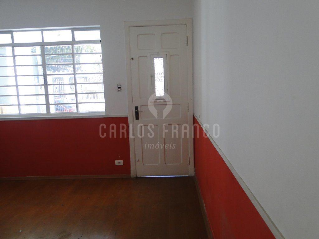 casa para   residência na chácara santp antonio - cf9664