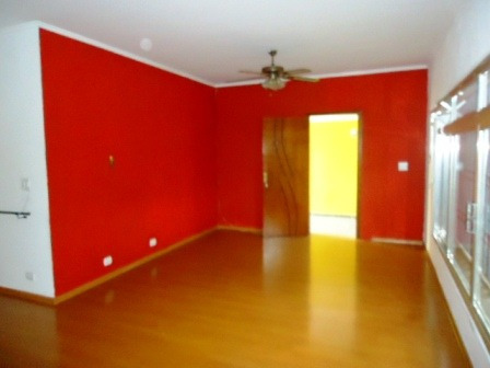 casa para residência ou comercial ref 339