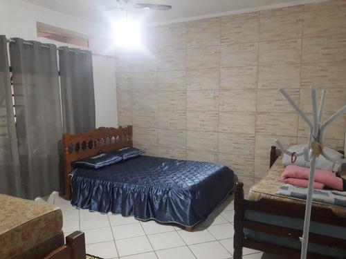 casa para temporada em itanhaém próxima a praia