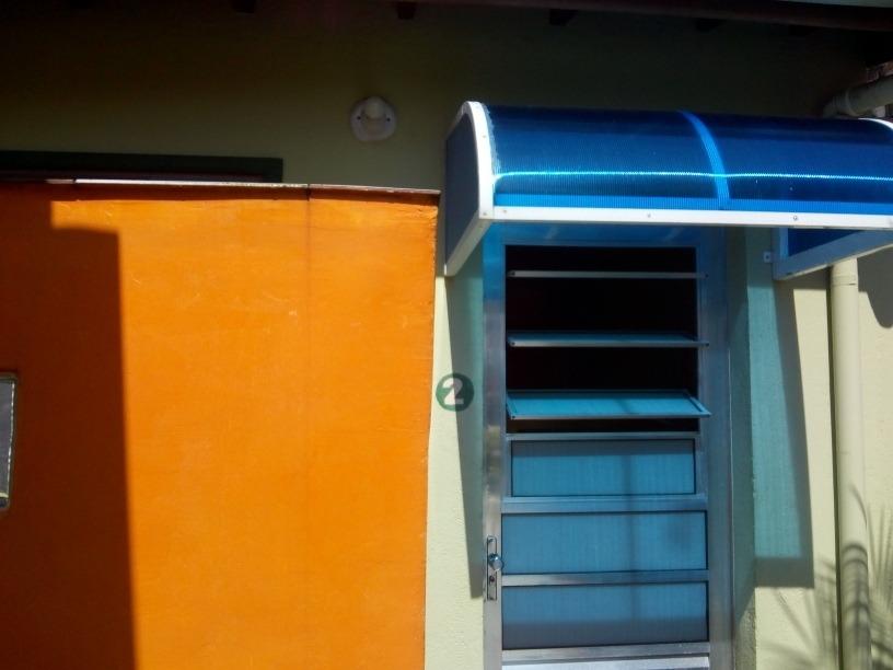 casa para temporada em itanhaém quarto e wc