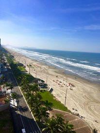 casa para temporada, fds e feriados litoral sul praia grande