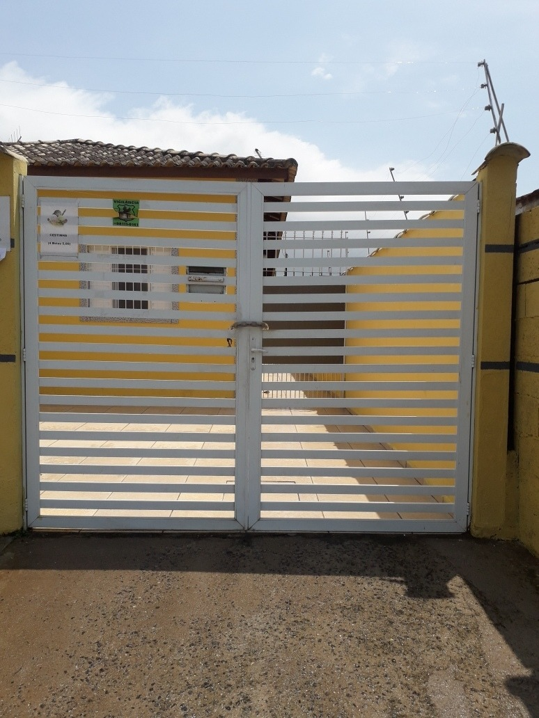 casa para temporada itanhaém