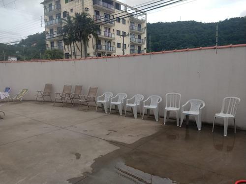 casa para temporada litoral aluguel guaruja praia enseada