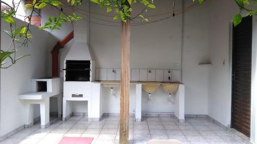 casa para temporada ubatuba p/6 pessoas  na praia pereqê-açú