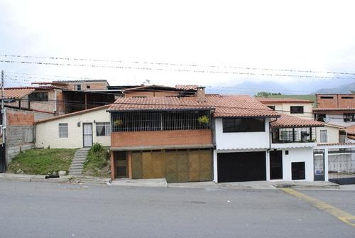 casa para turistas merida