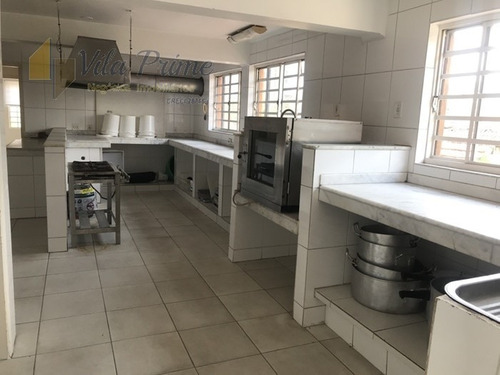 casa para venda, 0 dormitórios, alto de pinheiros - são paulo - 2153